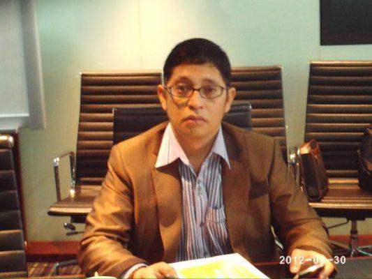 ARUN : Rekruitmen Pimpinan OJK Harus Bebas dari Kepentingan Politik