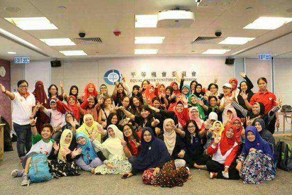 Cuitan di Twitter Nyinggung Buruh, BMI Gugat Fahri Hamzah