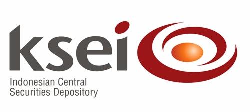 Cedrus Investment Limited Sues PT Kustodian Sentral Efek Indonesia (KSEI) for Unlawfull Action