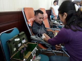 Berikut Rangkaian Kegiatan HPN 2017 di Ambon, Maluku