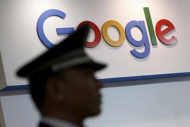 DJP Serahkan hasil temuan pajak ke Google