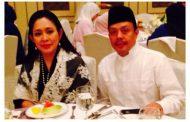 Partai Parsindo Lamar Titiek Soeharto Jika Dipecat Dari Golkar