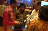 Menteri LH dan Menko Maritim Apresiasi Kinerja Walikota Palembang Dalam Penanganan Sampah
