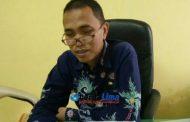 227 Bidan PTT Sumenep Lolos Menjadi ASN