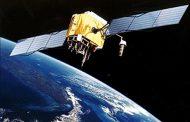 Satelit Telkom 3S Lengkapi Jaringan Tulang Punggung Pita Lebar Nasional