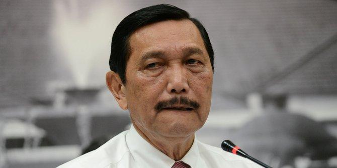 Presiden Siapkan Opsi Terkait Kisruh PT Freeport