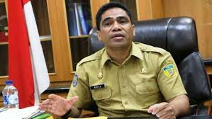 Papua Akan Sampaikan Delapan Program Prioritas Pada Musrenbangnas