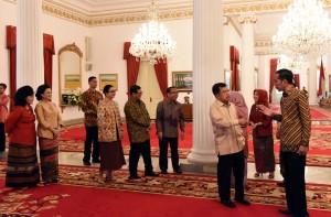 Khusus DKI Jakarta, Tanggal 19 April 2017 Ditetapkan Sebagai Hari Libur