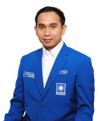 PAN Harap Komisioner KPU Berintegritas dan Netral