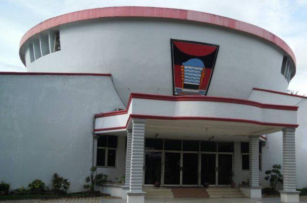 DPRD Padang Belum Mengetahui dengan Jelas Aktifitas Perusda PSM