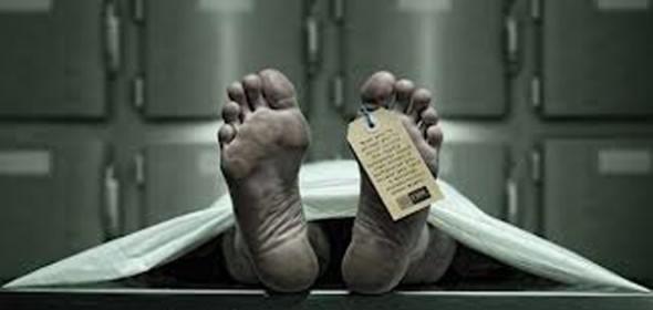 Ditinggal Pergi, Kakek 65 Tahun Tewas Ditempat Tidur