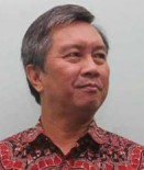 Eddy Ganefo : Program Daging Murah Jangan Hanya di Bulan Ramadhan