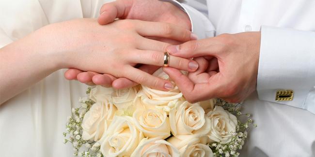 Pernikahan Dini di Cianjur Masih Tinggi