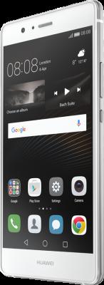 Rahasia Di Balik Pengalaman Mulus Pakai Smartphone Huawei