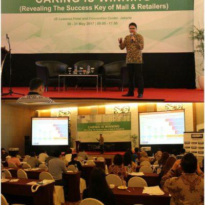 Tinjauan Pasar Properti Indonesia 2017