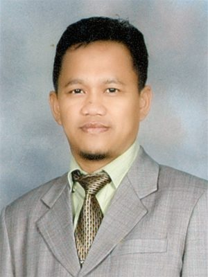 Amir Uskara : BPK Harus Introspeksi ke Dalam Lebih Ketat