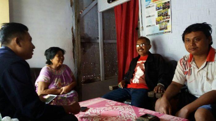 Menengok Kehidupan Gandrung Senior Di Banyuwangi Yang Memprihatinkan