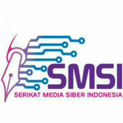 SMSI Gelar Rapat Pleno, Bahas Isu Penting Terkait Keanggotaan