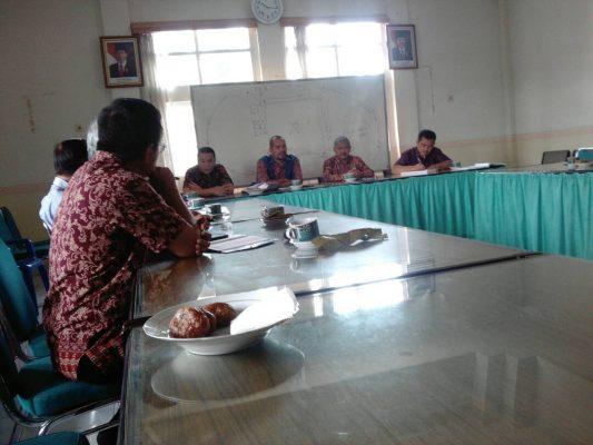Akhirnya YPKT 'Dimejahijuakan' di PN Makassar