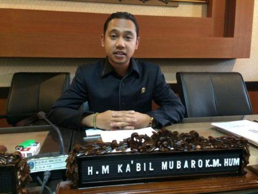 Lagi, Anggota DPRD Jatim Berstatus Tersangka Suap