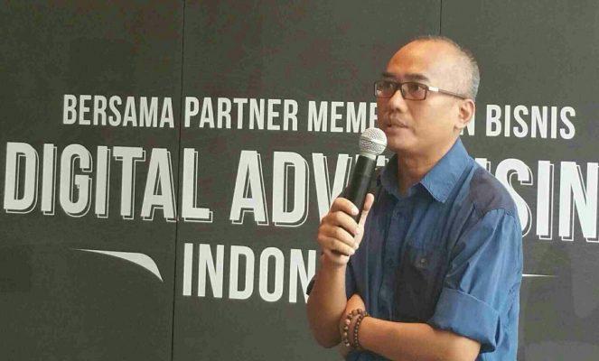 Investor China dan Eropa Kucurkan Dana 2,5 Milyar USD untuk Startup Indonesia
