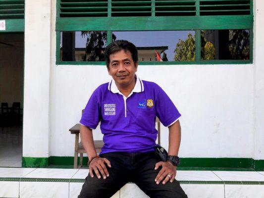 Unsa Makassar Terima Maba Sampai 30 September 2017