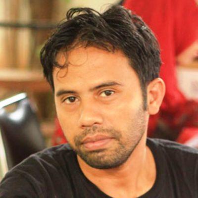 Pemerintah Aceh Jangan Terlalu Rajin Tarik Investor