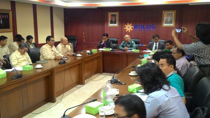 Tanah Bulog diklaim, Yusril Ajukan Banding di Pengadilan Tinggi Jakarta