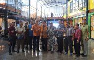 41 Tenant Kuliner Hadir di Geldboom Surabaya