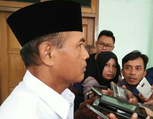 Diskominfo Kota Madiun Sosialisasikan UU Pemilu