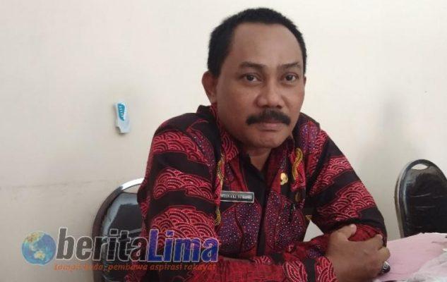 Kepala Pasar Srimangunan Sampang: Harga Ikan Laut Menurun