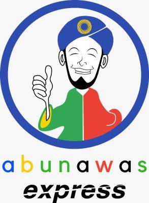 Jasa Ekspedisi Satu Hari Sampai Abunawas Express Diluncurkan