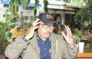 Ketua DPD Nasdem Kota Malang Terancam Dicopot