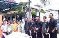 Kades Karangbendo Berharap Pendataan ulang Penerima Rastra