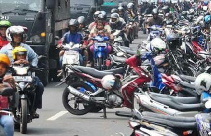 Ketua DPRD Sayangkan Banyak OPD di Padang Tak Capai Target PAD