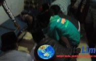 Dugaan Penganiayaan Pada Terduga Kurir Narkoba di Sampang, Kian Berlanjut