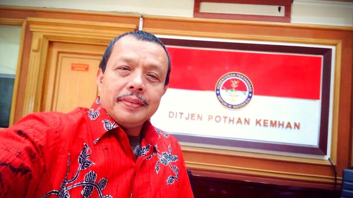 LSM LIRA Dukung Novanto Bongkar Anggota Dewan Penerima Uang Haram E-KTP