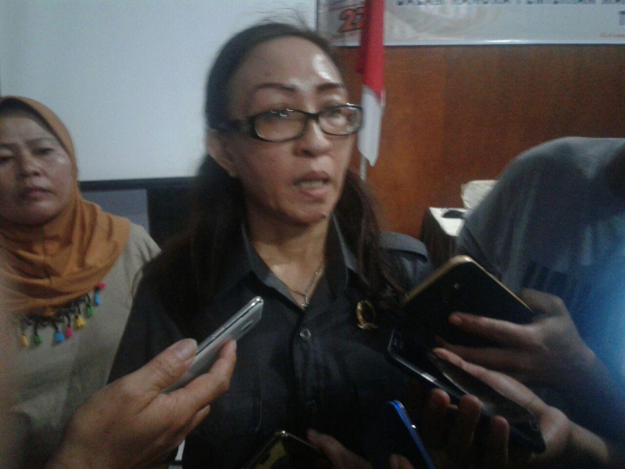 KPU Kotamobagu Umumkan Dokumen Hasil Penelitian Paslon