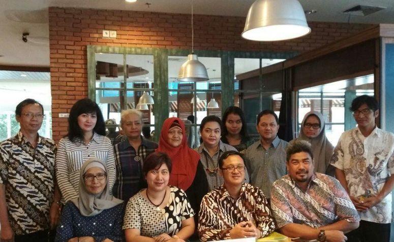Dipecat Sepihak, Aduan 11 Karyawan Manulife Tunggu Respons DPR