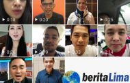 Sukseskan Pilkada Damai, Polres Bondowoso Gandeng Artis Indonesia