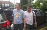 Polresta Surakarta Limpahkan  Perkara Investasi Bodong Milyaran Rupiah ke Kejari
