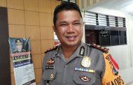Polres Bolmong Siap Bantu Pengamanan Kepada Tim Verifikasi Faktual