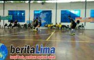 Goal Cantik Di Menit Akhir Beritalima.com, Bobol Gawang Metro Tv (5-1)