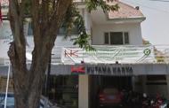 Begini Respons PT. HK Surabaya, Soal Surat Somasi CV. CTA Nusantara