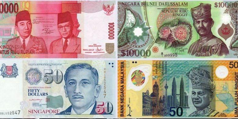 Aku bangga jadi orang Minangkabau…