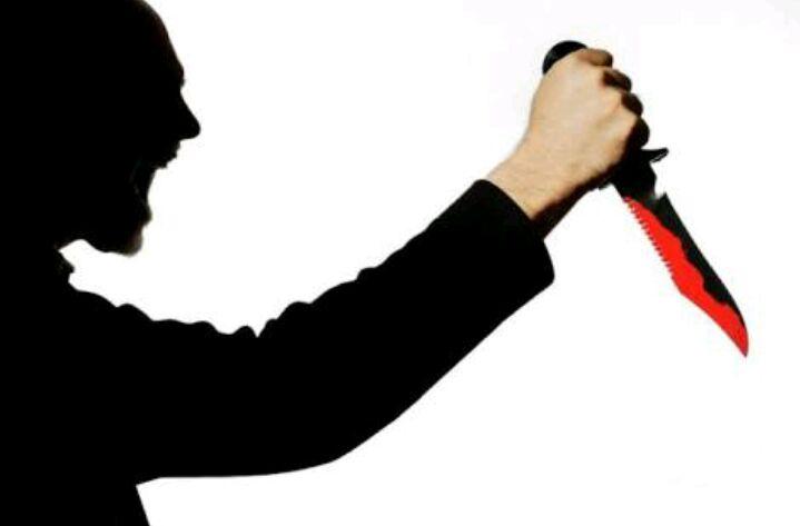 Tega Bunuh Wanita Penjaga Warung, Pria Ini Jadi Amukan Massa