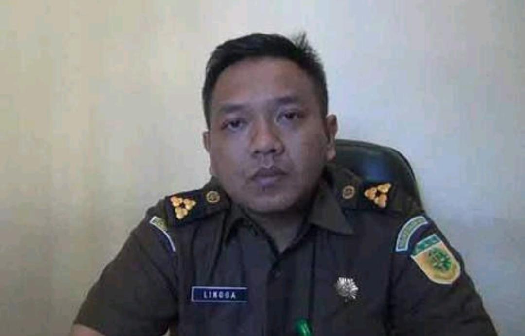 Ungkap Korupsi Jasmas 2016, Kejari Perak Panggil Sejumlah RT-RW Di Surabaya
