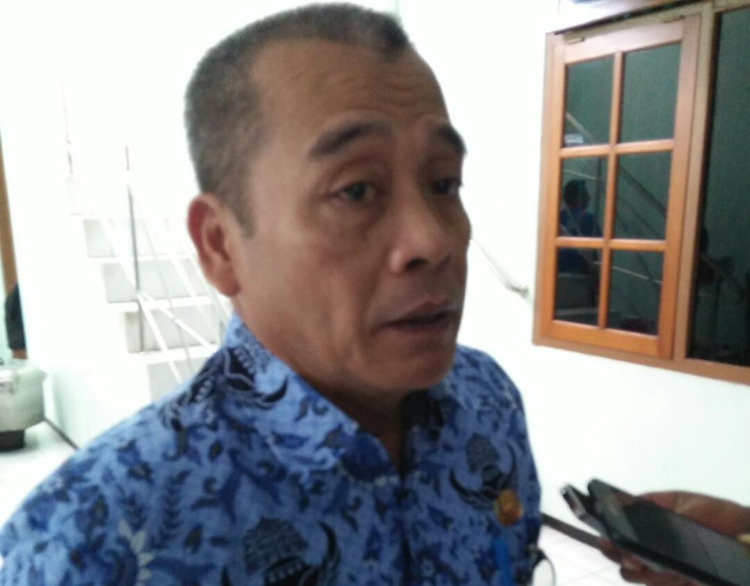 Wawali Madiun: Agenda Politik 2018-2019 Harus Sukses