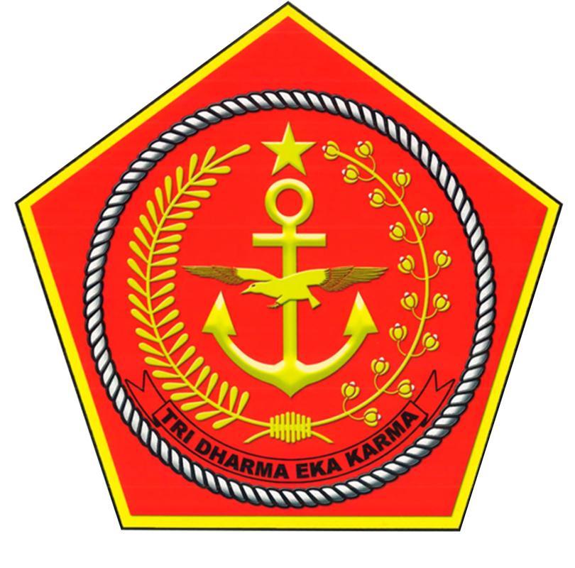 Mutasi dan Promosi Jabatan 56 Perwira Tinggi TNI