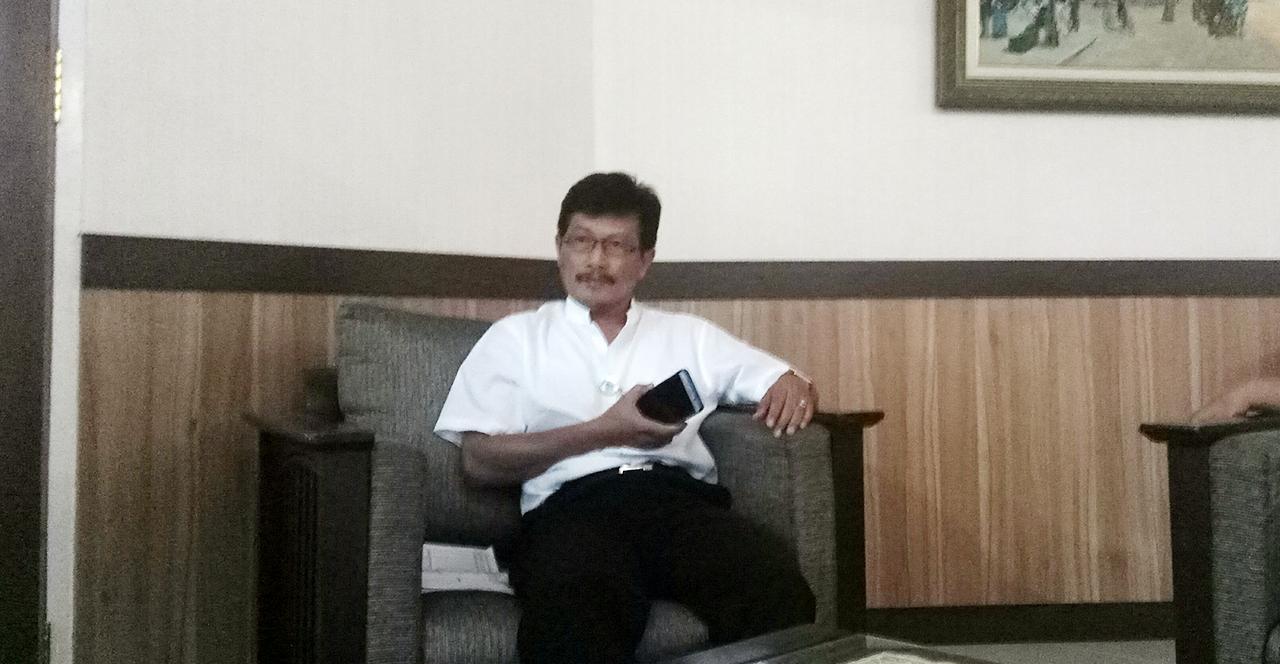 Beberapa Temuan BPK di PPPPTK BOE Malang